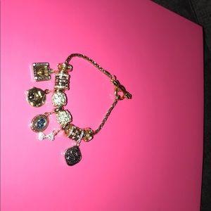 Jewelry - DaVinci Bracelet